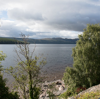 20170714 Scotland Inverness-1.jpg