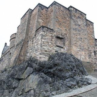 20170710 Scotland-81.jpg