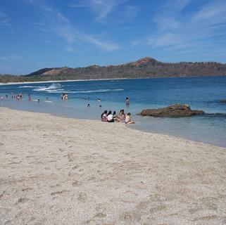 20170410 Costa Rica-7.jpg