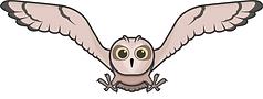 SEO-logo-large plain.png