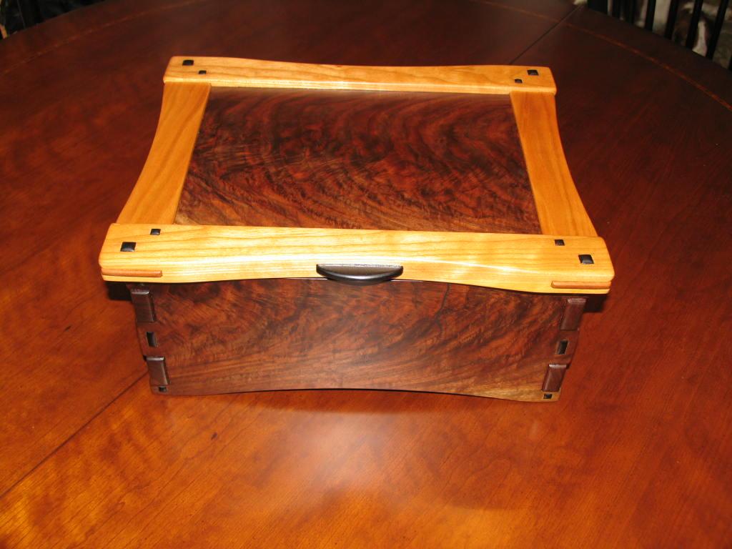John & Maria Box 1.JPG
