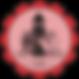 logo_vector_72.png