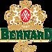 Bernard pivovar logo