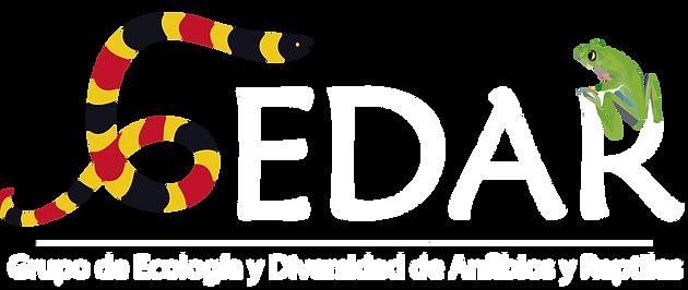 Grupo de Ecología y Diversidad de Anfibios y Reptiles - GEDAR