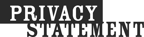 privacy-header.jpg