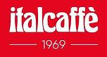 italcaffe-logo_edited.jpg