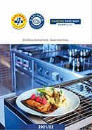 Katalog21 Cover.png