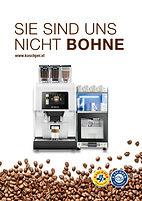 Italcaffe.jpg