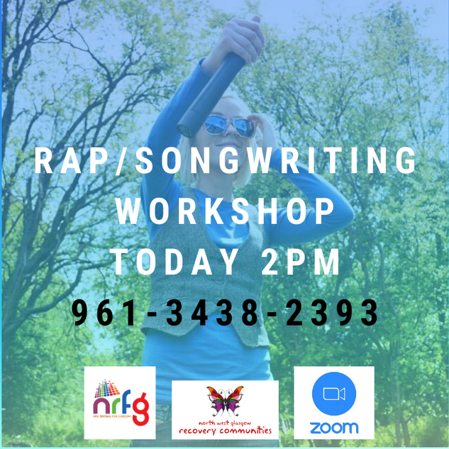 RAP_SONGWRITING WORKSHOP Today 2pm.png