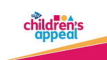 Stv-Childrens-Appeal.png