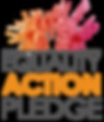 EAP - Logo #1.png
