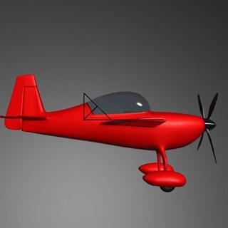 redplane