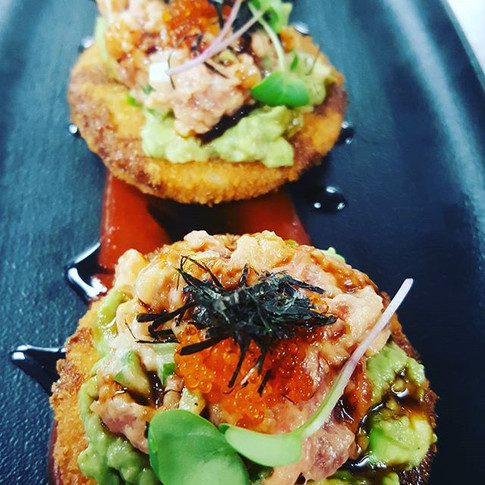 #beautiful #food creation made form my #