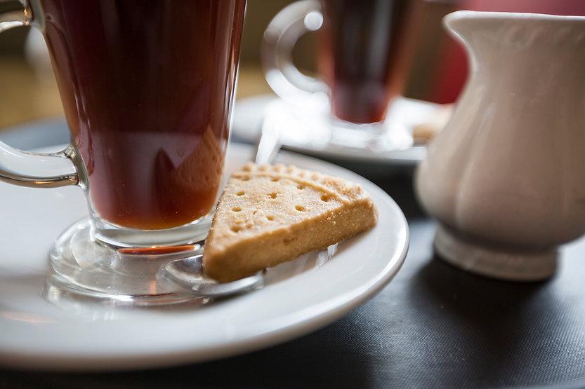 160910-THC-cafe-food-019.jpg