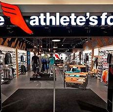 Athletes Foot.jpg