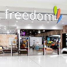 Freedom Artarmon.jpg