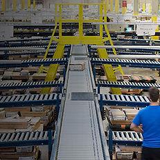 Pitney bowers warehouse.jpg