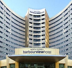 Harbourview.jpg