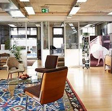 Jason L Furniture.jpg