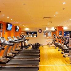 Plus Fitnes Bondi.jpg