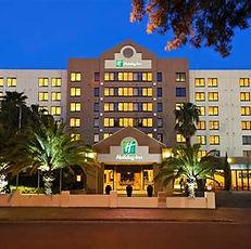 Holiday Inn Parramata.jpg