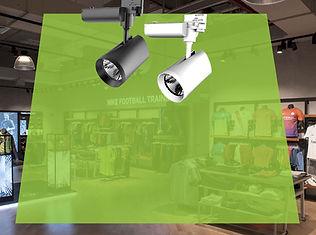 Shoplight_Green2.jpg