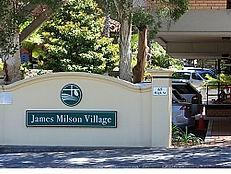 JamesMilsonVillage-Sydney-NSW.jpeg