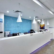 IPN Medical Centre.jpg