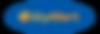 Ezymart logo.png