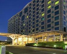 Holiday Sydney Hotel.jpg