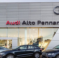 Audi image.jpg