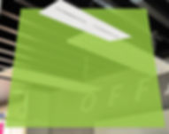 Illumina Series_Green.jpg