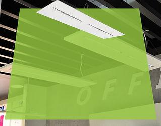 Illumina Series_Green.jpg