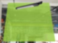 Proline linea_green.jpg