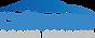 Californian Smash repairs logo.png