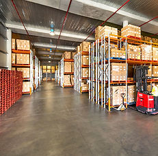 Universal-Candy-warehouse.jpg