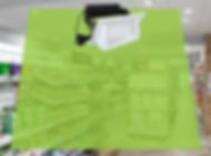 Spectra_green.jpg