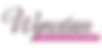Wysntan logo.png