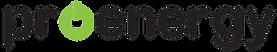 Proenergy-logo-plano.png