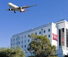 Ibis Airport.jpg