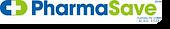 Pharmasave logo_1.png