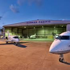 Hawker-Pacific.jpg