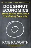 DOUGHNUT ECONOMICS