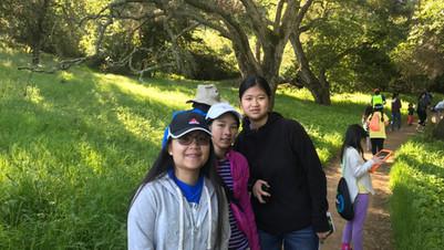 Group of girls.jpg