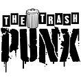 Logo_The Trash Punx.jpg