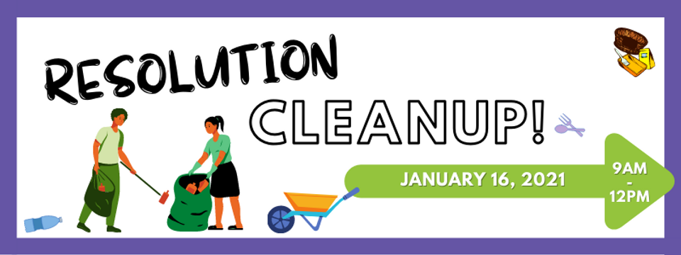 210116-Cleanup-Web.png