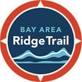 Ridge Trail.jpg