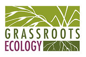 Grassroots Ecology logo vF.jpg
