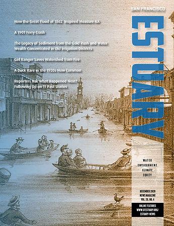 201201-EstuaryNewsDec2020.jpg