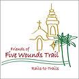 FFWT_FB_profile2b.jpg